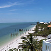 Cape Coral - Sanibel - N. Captiva Island :